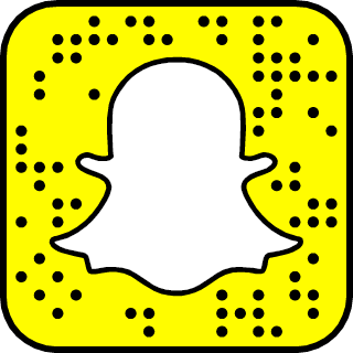 Morgan Brown Snapchat username