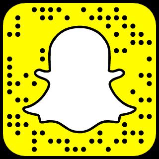 Moriah Mills Snapchat username