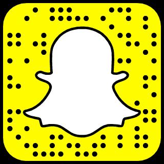 Morphe Snapchat username