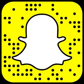 Mossy Oak Snapchat username