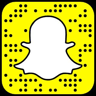 MoStack Snapchat username