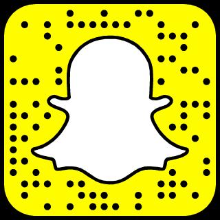 Motorola Snapchat username