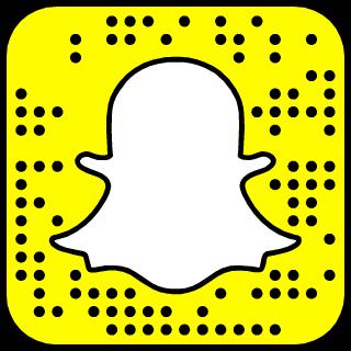 Mr.Jones Snapchat username