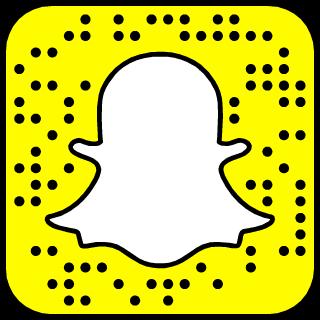 Mrhottieboy Snapchat username