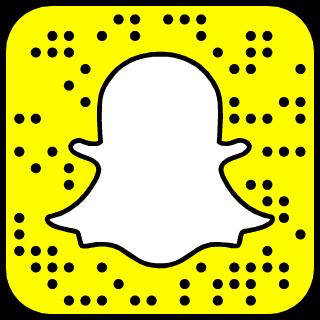 Ms Rosie Bea Snapchat username