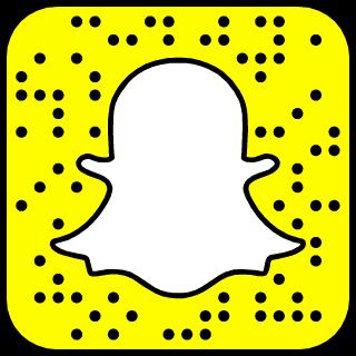 Mua Sapphire  Snapchat username
