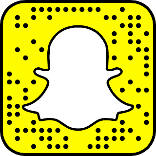 Muse Magazine Snapchat username
