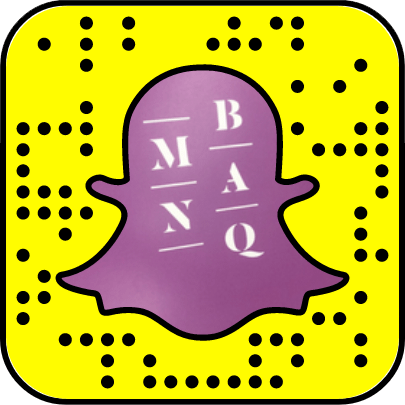 Musee national des beaux-arts du Quebec Snapchat username