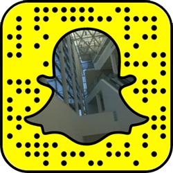 Museo de Arte Latinoamericano de Buenos Aires Snapchat username