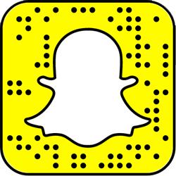 Museo Dolores Olmedo Snapchat username