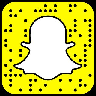 Mustafa Ali Snapchat username