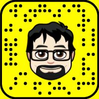 Mvgic Snapchat username