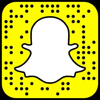 Mya Mays Snapchat username
