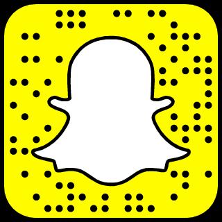 Myles Barnett Snapchat username