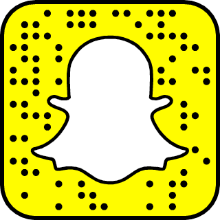 Myles White snapchat