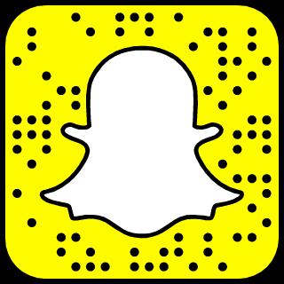 Myrka Dellanos Snapchat username