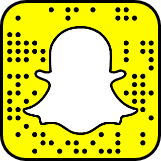 Nabilla Benattia Snapchat username