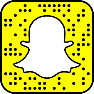 Nadeshot Snapchat username