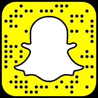 Nadia Hussain Snapchat username