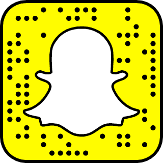 Nadine Coyle Snapchat username