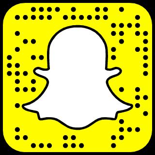 Najwa Karam Snapchat username
