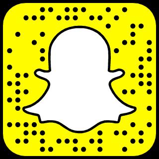Naked News Snapchat username