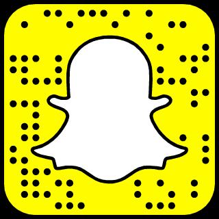 Nalani Bott Snapchat username