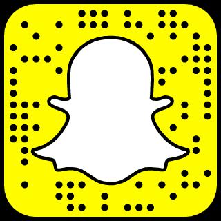 Nana aba Duncan Snapchat username
