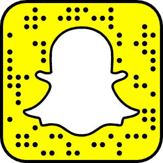Nancy Ace Snapchat username