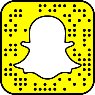 Nancy Denise Snapchat username