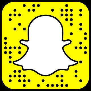 Naomi Kyle Snapchat username