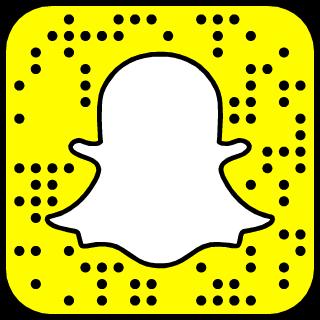 Nash Grier Snapchat username