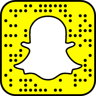 Nat Berhe Snapchat username