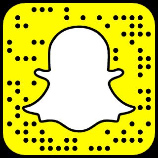 Natalia Cabezas Snapchat username