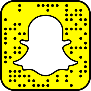 Natalia Starr Snapchat username