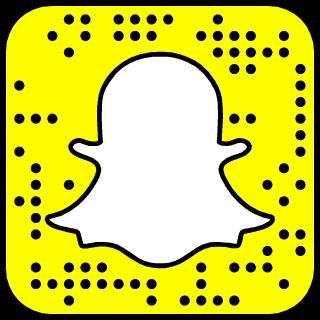 Natalie gibson Snapchat username
