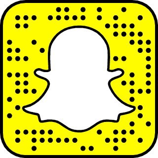 Natalie Nunn Snapchat username