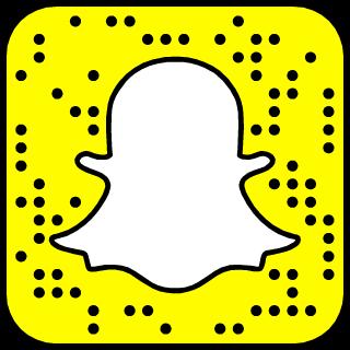 Natalie Rose Snapchat username