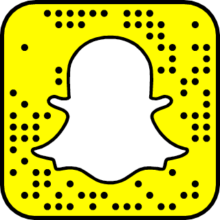 Natalie Taylor Snapchat username