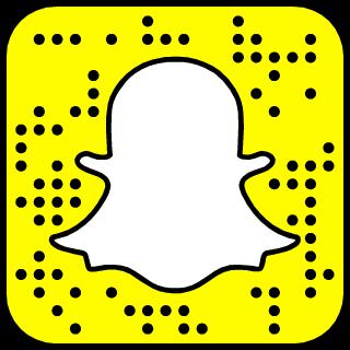 Natasha Kingsbury Snapchat username