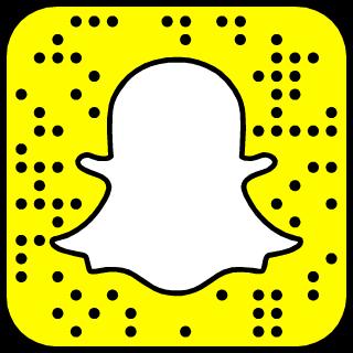 Natasha Lyonne Snapchat username