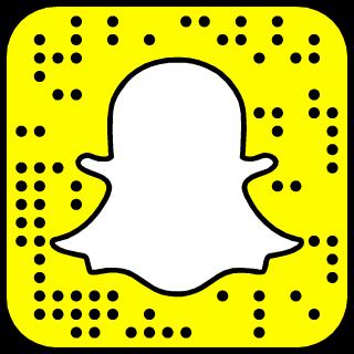 Natasha Marie  Snapchat username