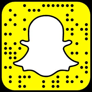 Natasha Nazario Snapchat username