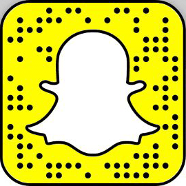Natasha Oakley/Devin Brugman snapchat