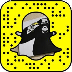 Nate Diaz Snapchat username
