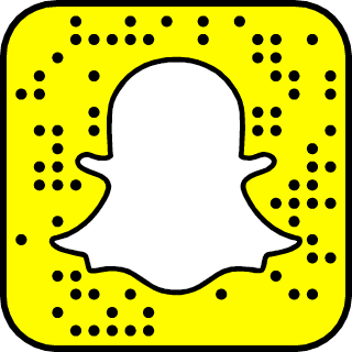 Nathan Adrian Snapchat username
