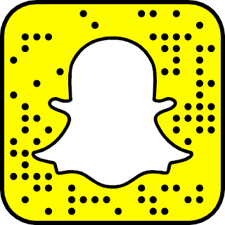 Nathan Marky  Snapchat username