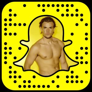 Nathan Massey Snapchat username
