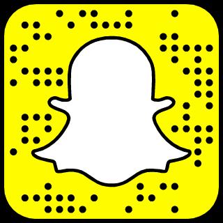 Nathan Triska Snapchat username