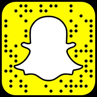 Nathaniel Chalobah Snapchat username